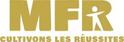 Logo MFR