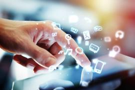 Métiers des Technologies de l'Information et de la Communication