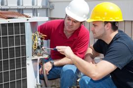 préqualification Métiers de l'Électricité et de l'Électronique